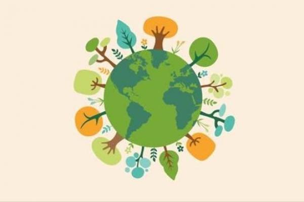 RIFIUTI: stop inquinamento e stop inciviltà